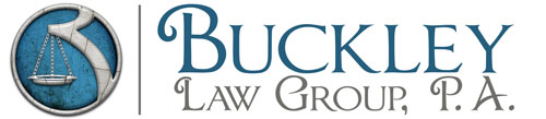 Buckley Law Group - Offices in Florida and New York